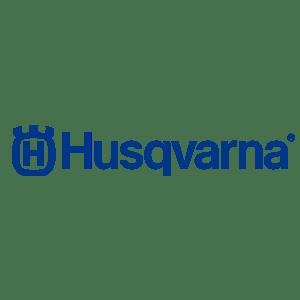 ltec-husqvarna-logo