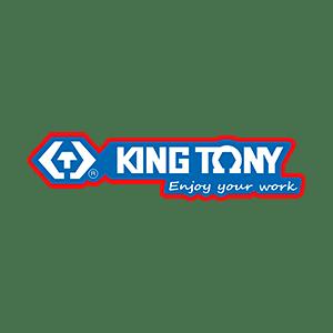 ltec-king-tony-logo