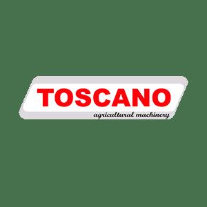 ltec-toscano-logo